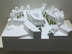 c-und-a-aachen-modellbau-thumb