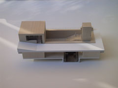 dom-kiosk-modellbau-thumb