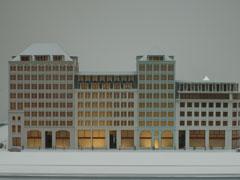 dominium-modellbau-thumb