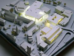 einkaufszentrum-leverkusen-modellbau-thumb