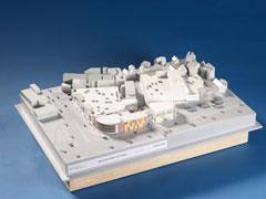 hattingen-modellbau-thumb
