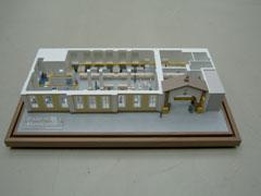 postfiliale-modellbau-thumb