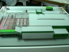 raiffeisen-warenzentrale-architekturmodelle-thumb