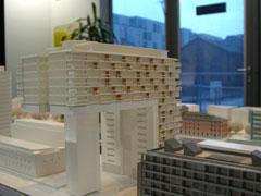 rheinauhafen-modellbau-thumb