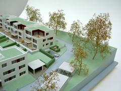 schloss-venauen-modellbau-thumb