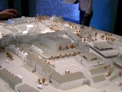 stadtmodell-langenfeld-modellbau-thumb