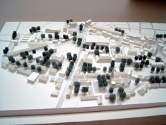 stadtmodell-recklinghausen-thumb