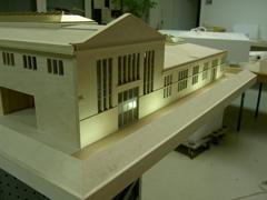 wagenfabrik-karschunke-thumb